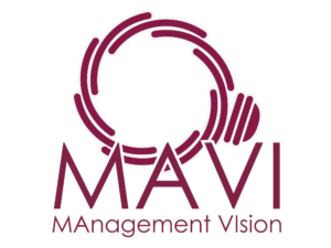 logo-management-vision-01