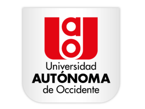 logo-u-autonoma-de-occidente-01