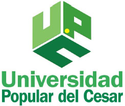 logo-universidad-popular-del-cesar